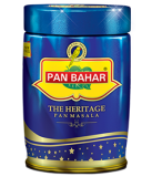 Pan Bahar The Heritage Pan Masala