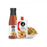 Red Chilli Sauce 200G Ching's Secret