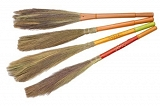 Indian Floor Broom 1pcs.