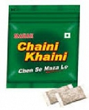 Chaini Khaini 4,5 gm