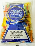 FAR FAR Star Sticks - 200g