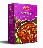 Meat Masala Mix 100G Pran